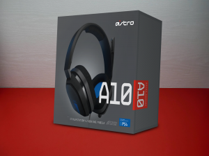 astro-gaming-a10-review-0197